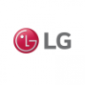 LG G4 H815EU Android Nougat ROM