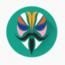 Magisk for Huawei & Honor
