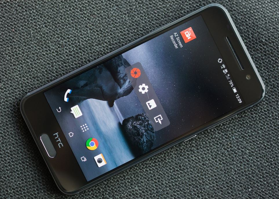 HTC One A9 Lineage OS.jpg