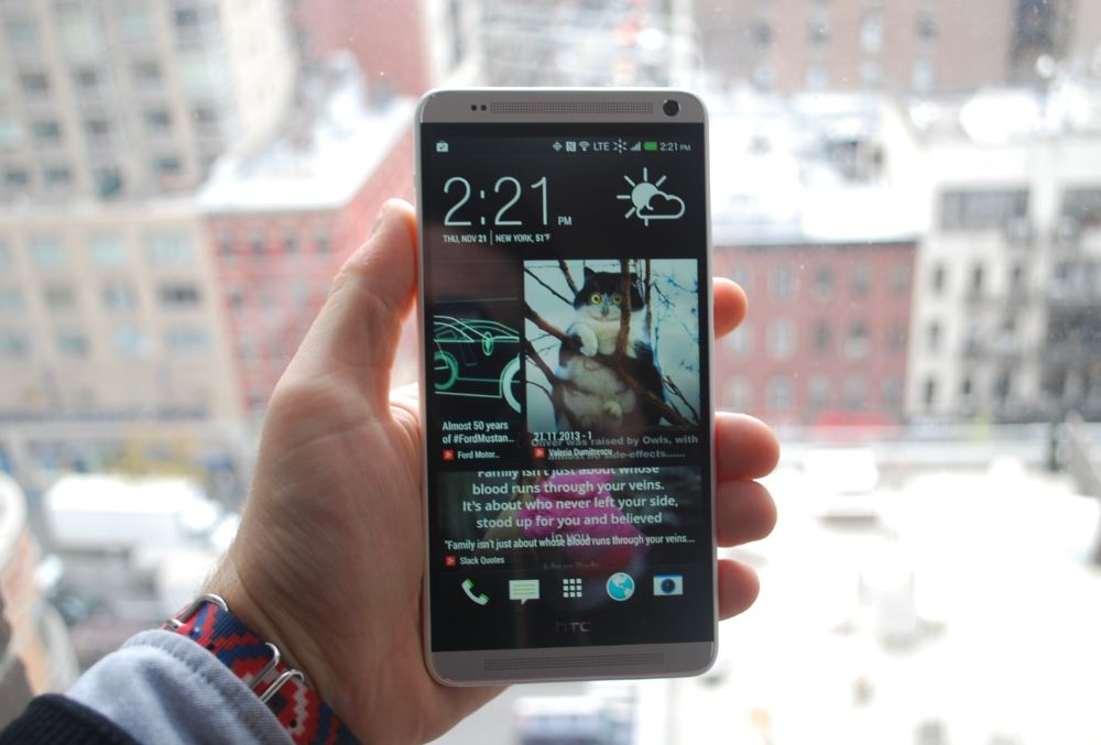 HTC One Max Lineage OS.jpg
