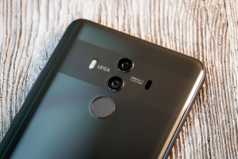 Huawei Mate 10 Pro TWRP Recovery 1.jpg