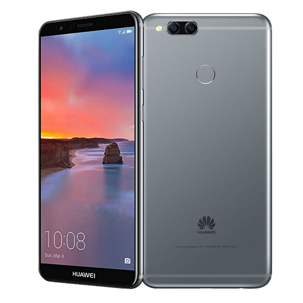 Huawei Mate SE Android Oreo Root ve TWRP Recovery Yüklemek 1.jpg