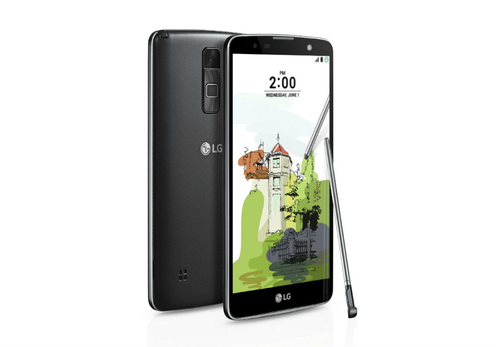 LG Stylo 2 Plus Lineage OS.jpg