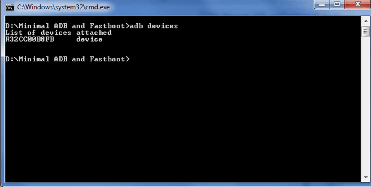 minimal_adb_and_fastboot.png