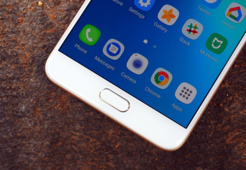 Samsung Galaxy C7 Pro Android Marshmallow Stock ROM.jpg