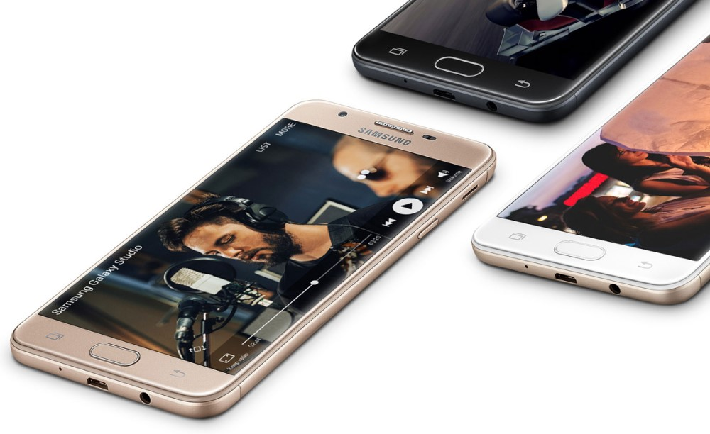 Samsung Galaxy J5 Prime Android Marshmallow Stock ROM.jpg