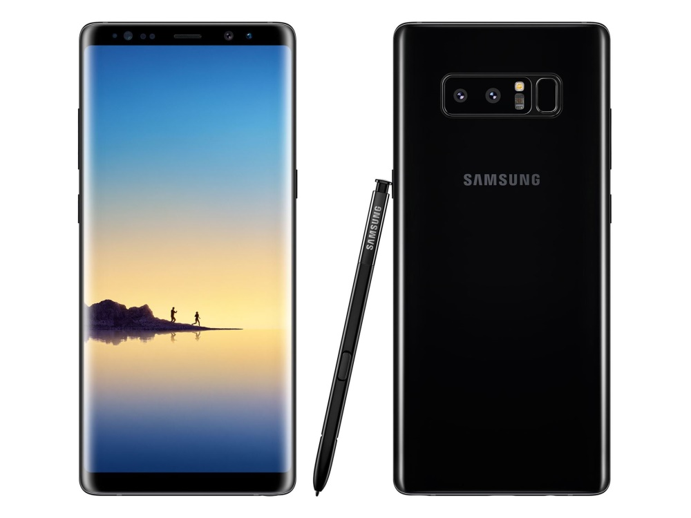 Samsung Galaxy Note 8 TWRP Recovery.jpeg