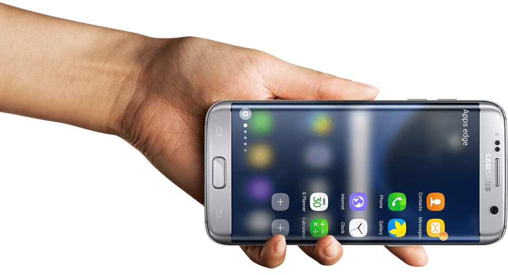 Samsung Galaxy S7 edge Android Marshmallow Stock ROM 6.0.1.jpg
