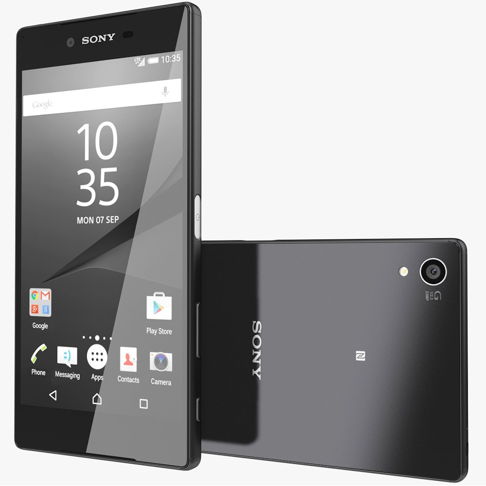 Sony Xperia Z5 Dual E6633 Android Nougat Root ve TWRP Recovery Yüklemek 1.jpeg