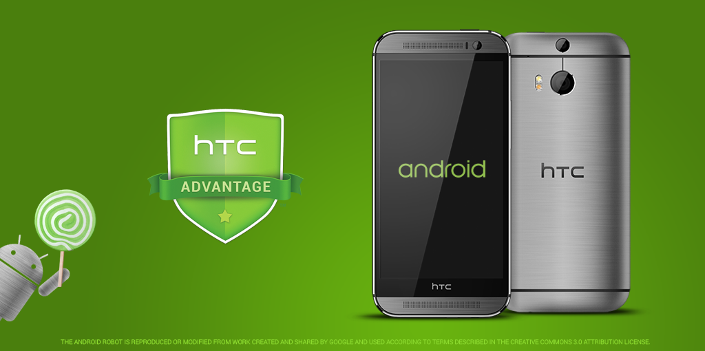 Android-5.0-Lollipop-HTC-One-M8-M7