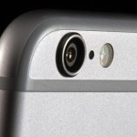 apple-iphone-6-review-macro-camera