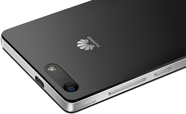 huawei-ascend-g6-4g-4