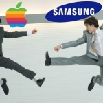 kungfu-apple-samsung_6161