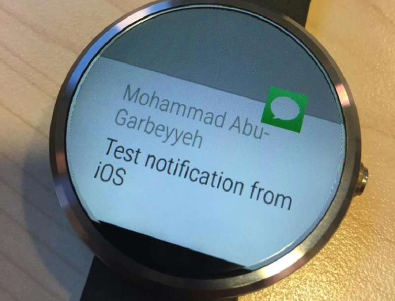 0224.sdt-androidwear-ios