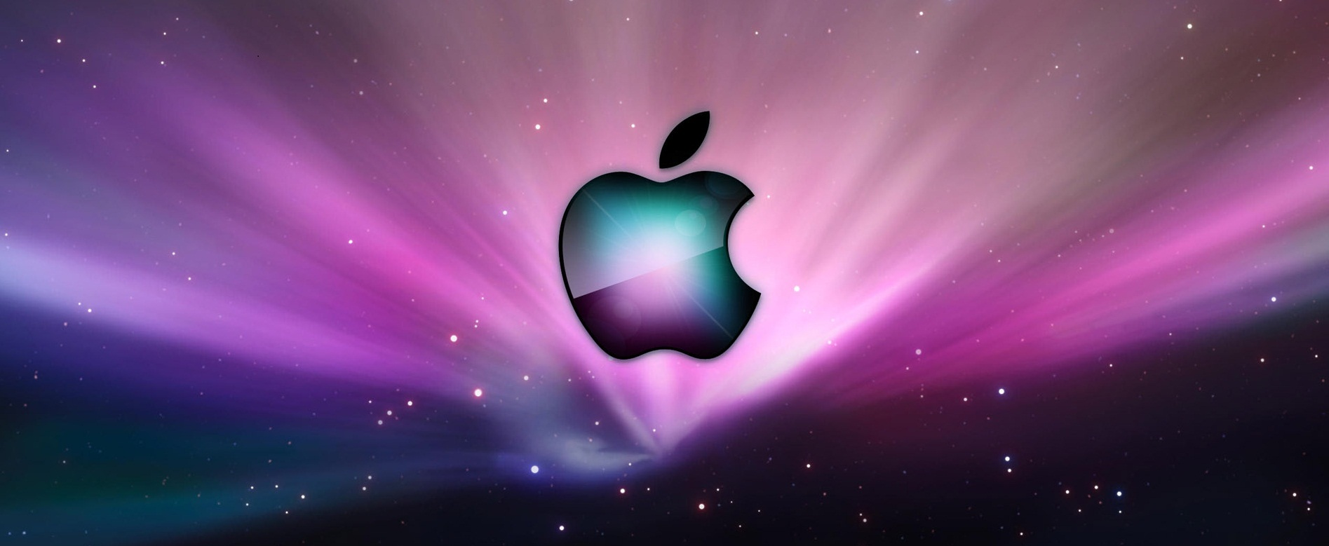 FreeGreatPicture_com-21996-apple-wallpaper-high-definition