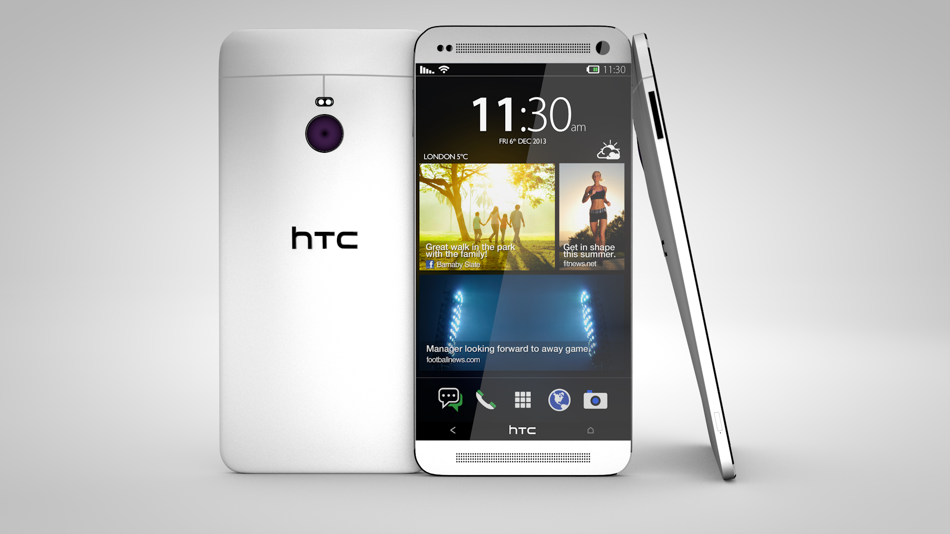 HTC-One-M8-Android-Lolipop
