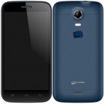Micromax-Canvas-Knight-A350-vs-Turbo-Mini-A200-pic-2