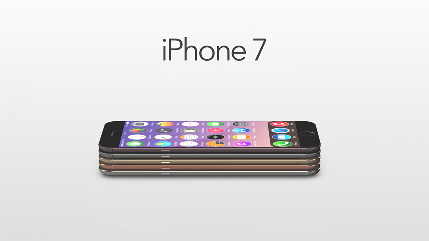 New-apple-iphone-7-images-21