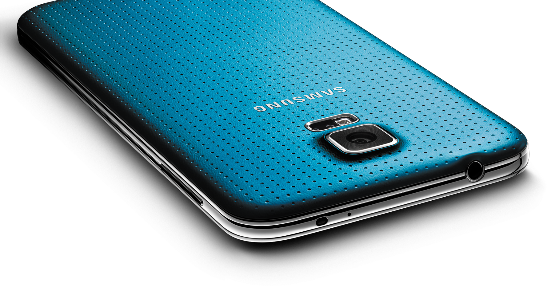 samsung galaxy s5 mini in android 5 0 g ncellemesi ak ll telefon. Black Bedroom Furniture Sets. Home Design Ideas