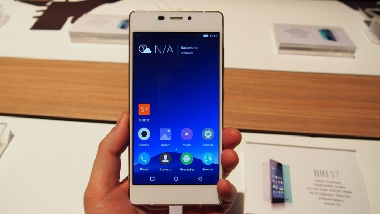 458773-hands-on-gionee-elife-s7-world-s-slimmest-smartphone