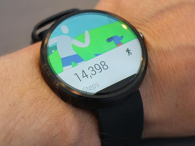 Android-Wear-arm