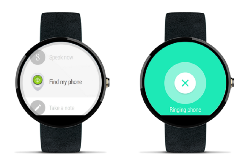 Find-your-phone-with-Android-Wear-710x473