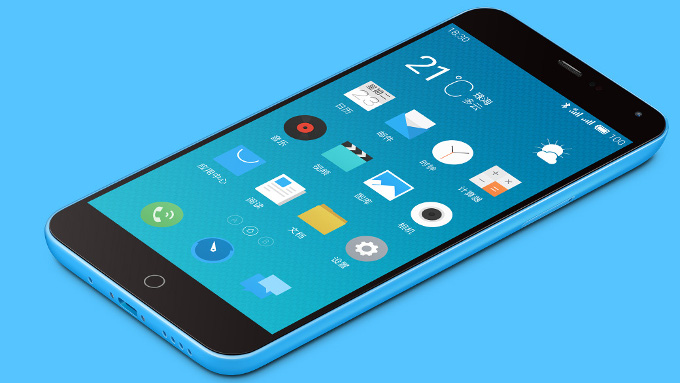 Meizu-Blue-Charm-Note-header