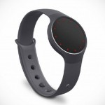 Misfit-Flash-Fitness-and-Sleep-Monitor-image-3-630x420