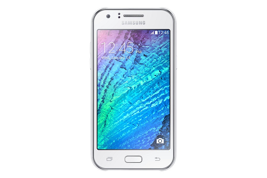 Samsung-Galaxy-J1-official-01