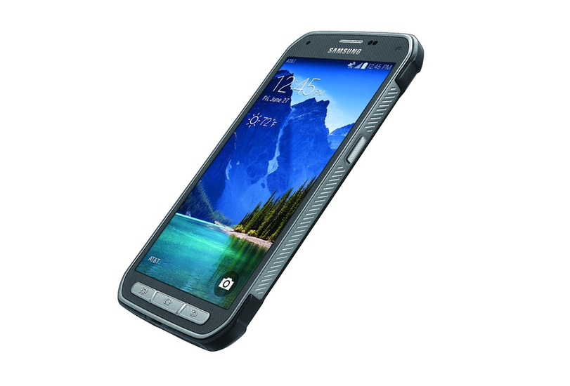 Samsung-Galaxy-S6-Active-New