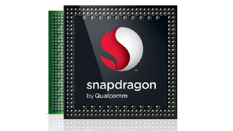 Snapdragon-810-with-eight-cores-1