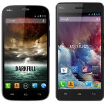 Wiko-HIGHWAY-vs-Wiko-DARKFULL
