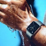 apple-watch-11