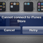 apples-app-store-is-down-for-some
