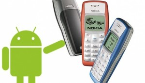 nokia-1100-android
