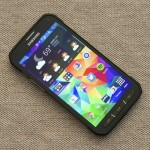 samsung_galaxy_s5_active