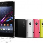 sony-xperia-z1-compact-full-specification