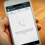 After-iPhone-WhatsApp-Is-Testing-The-Voice-Calling-Button-On-Its-Android-Client