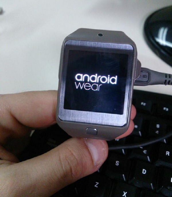 Android-Wear-ported-over-to-Samsung-Gear-2
