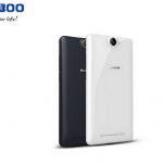 Bluboo-X550-features-a-5300mAh-battery (1)