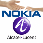 Nokia-and-Alcatel-Lucent-620x515
