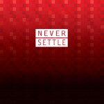 OnePlus-One_home_wall_1