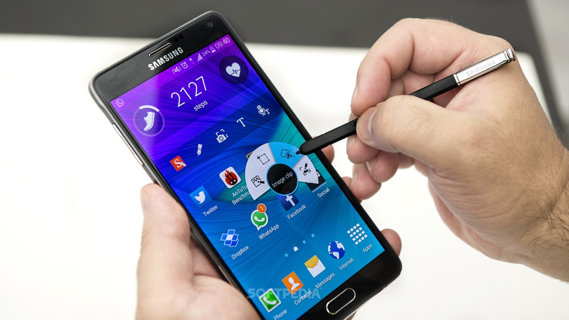 Samsung-Android-5-0-Lollipop-for-Galaxy-S4-Galaxy-Note-3-and-Note-4-Arrives-in-Early-2015-466631-5