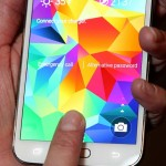 Samsung-Galaxy-S5-Said-to-Have-Security-Flaw-that-Leaks-Your-Fingerprint-to-Hackers-479177-2