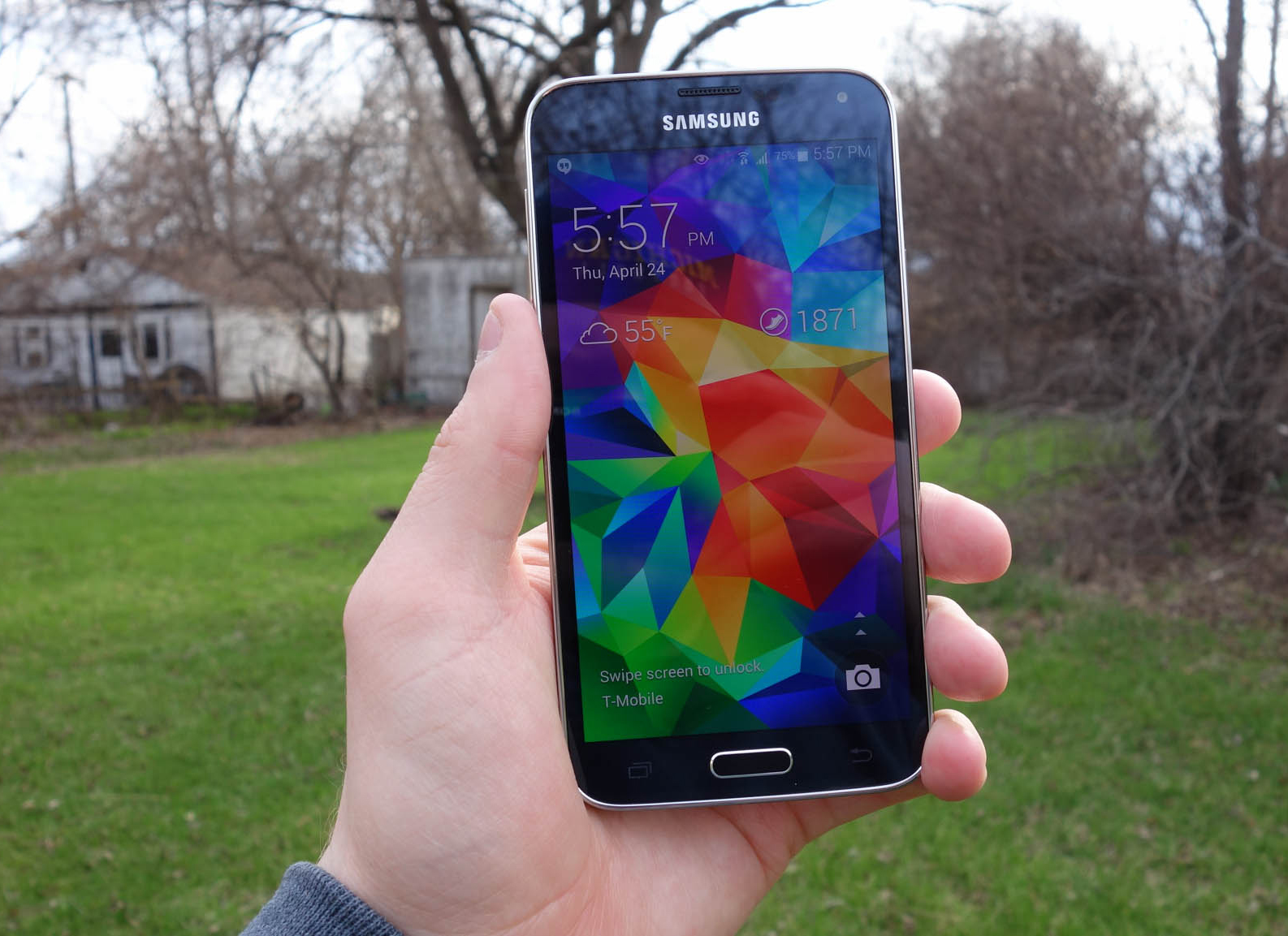Samsung-Galaxy-S5-amoled