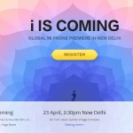Xiaomi-i-is-coming
