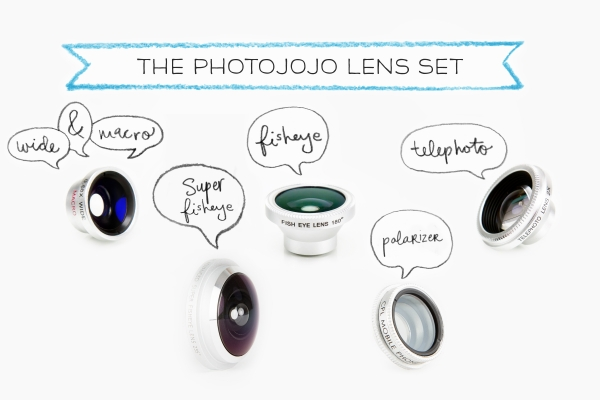 cell-phone-lenses-2738_600.0000001385428633