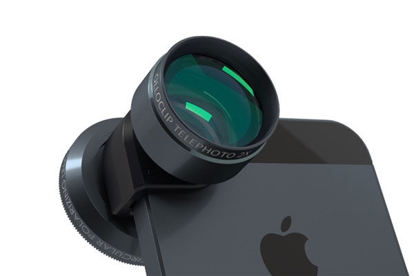 olloclip_telephoto_product_shot