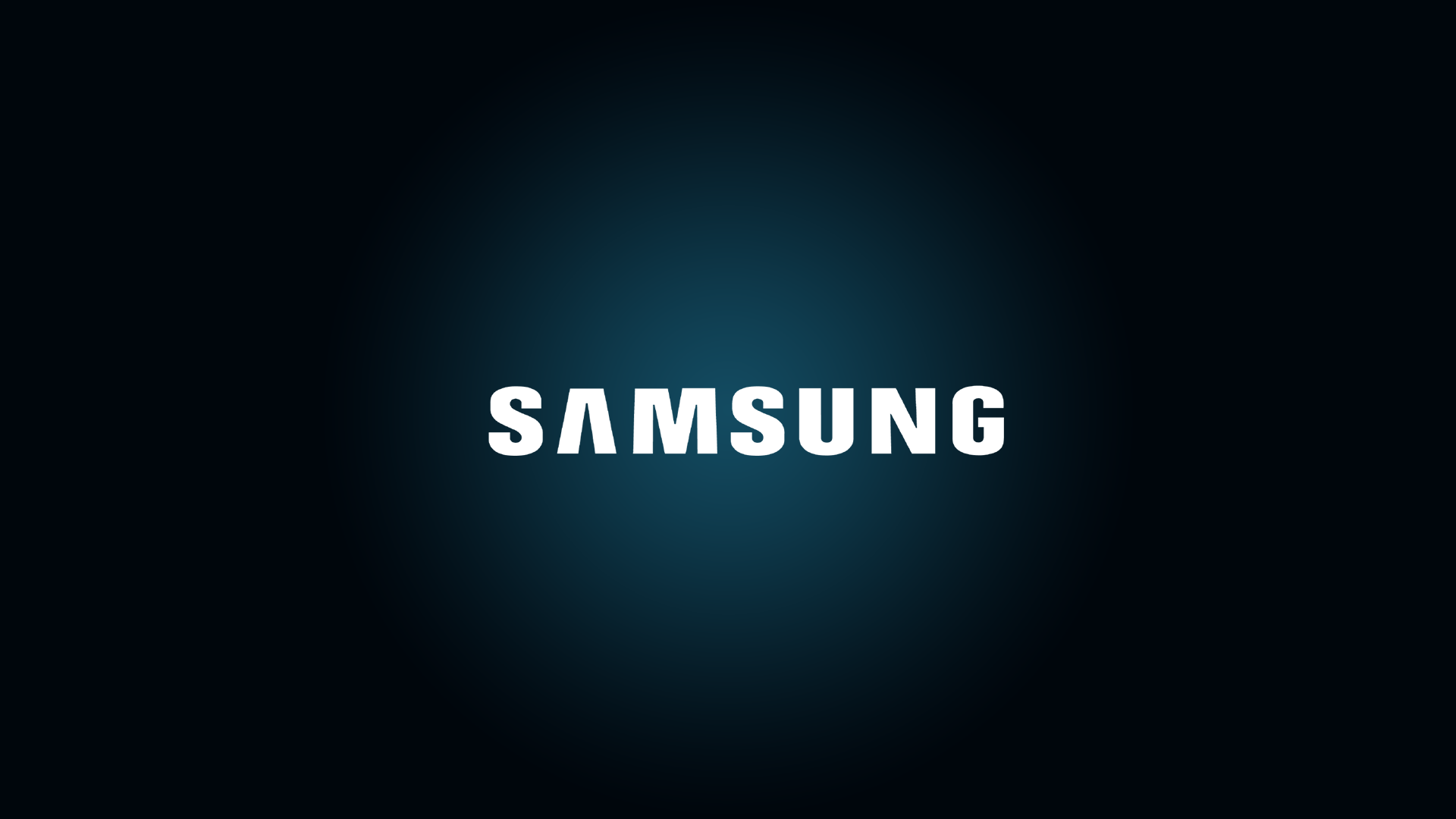 samsung-computer-hd-wallpaper-1920x1080-10694