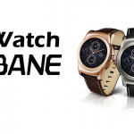 watch-urbane